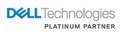 Autoryzowany partner Dell Polska - kupuj u zaufanych partnerów Dell - Platinum Partner