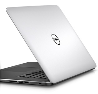 dell precision - wydajny notebook
