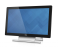 Monitor Dell P2314T MT 23'' (58,4cm) 1920x1080 at 60Hz HDMI, VGA, DP 3YPPG