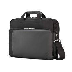 Torba Dell Premier Briefcase 15.6''