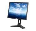 Monitor dotykowy Dell P190ST 19""