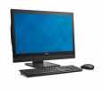 Komputer DELL OptiPlex 7440 AIO 23,8'' FHD i5-6500 4GB 500GB DVD_RW WIFI TPM Win7Pro 3YNBD