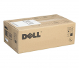 Toner DELL 2335dn - Black - High Capacity (6k)