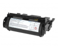Toner DELL M5200n Standard Capacity Black 12000 str