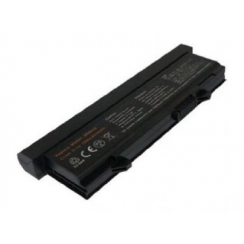 Bateria DELL 9-cell RM677 85W do Latitude E5400/E5500/E5510/E5410