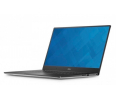 Laptop DELL Precision 5510 15.6'' FHD i5-6300HQ 8GB 256 SSD +1TB M1000 BK FPR W7P/10P 3NBD