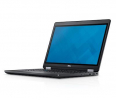 Laptop DELL Precision 3510 15.6'' FHD i5-6300HQ 8GB 500GB W5130M BK FPR W7P/10P 3NBD