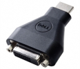 Adapter Dell - HDMI to DVI
