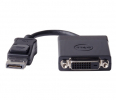 Adapter Dell - DisplayPort to DVI