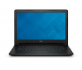 Laptop DELL Latitude 3460 14,0'' AG HD i5-5200U 4GB 500GB HD5500 BK FPR W7P/W10P 3YNBD
