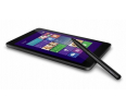 Tablet DELL Venue 8 Pro 8'' HD Z8500 2GB 64GBSSD WWAN LTE TPM W10P PL 3YNBD