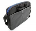 Torba Dell Essential Topload 15.6''