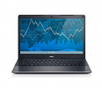 Laptop DELL Vostro V5459 14,0'' HD AG i7-6500U 8GB 1TB NV930M_4GB BK FPR W10Pro PL 3YNBD Grey