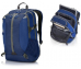 Plecak Dell Energy Backpack 15.6''