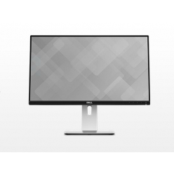 Monitor Dell U2417HWi 23,8'' FHD 1920x1080 16:9 HDMI 3YPPES