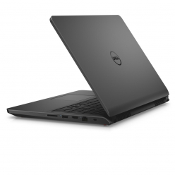 Laptop DELL Inspiron 7559 15,6'' UHD MT i7-6700HQ 16GB 128SSD 1TB GTX960M Win10