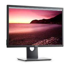 Monitor Dell P2217 22'' DP HDMI VGA 5xUSB 3YPPG