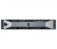 Serwer Dell PowerEdge R730 2x E5-2650v3 32GB 300Gb SAS 15k 2,5'' H730 DVD-RW iDRAC Exp