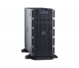 Serwer Dell PowerEdge T330 E3-1240 v5 8GBub 2x 300GB SAS 10k H330 iDRAC Exp DVD-RW 3yNBD