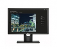 Monitor Dell E2016 19.5'' LED monitor VGA, DP (1440x900) EUR 3YAES