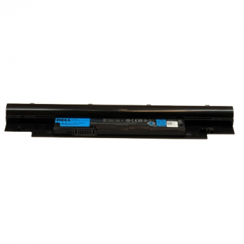 Bateria Dell 4-cell JD41Y 47W do Latitude 3330 / N311z / V131