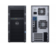 Serwer Dell PowerEdge T130 E3-1220v5 8GB 2x1TB H330 DVDRW 3Y
