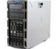 Serwer Dell PowerEdge T330 E3-1220v5 8GB 1TB H330 DVD-RW 3Y