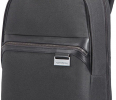 Plecak SAMSONITE 84D18006 15,6'' UPSTREAM comp doc, tblt, pock, anthracite