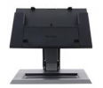 Podstawka DELL E-View Laptop Stand