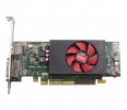 Karta graficzna DELL AMD Radeon™ R5 340X, 2GB, HH Full Height, Pegatron, OUGA12  (DP, SL-DVI-I) KIT
