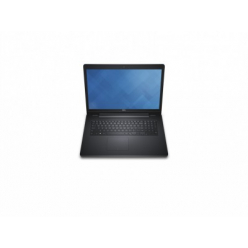 Laptop Dell Inspiron 5758 17,3' HD+ i3-5005U 1TB 4GB DVDRW GF920M W10 2Y