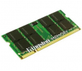 Pamięć RAM dla laptopa Kingston 2GB DDR2-667 Moduł Dell