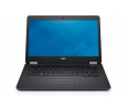 Laptop DELL Latitude E5470 14,0'' FHD i5-6440HQ 8GB 500GB BK SCR W7P W10P 3YNBD