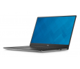Laptop DELL Precision M5510 15,6'' IPS FHD i7-6820HQ 16GB 512GBSSD M1000M BK W7P W10P 3NBD