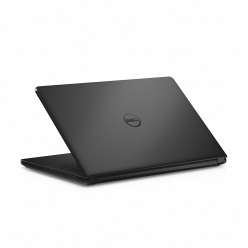 Laptop DELL Vostro V3568 15,6'' HD AG i5-7200U 4GB 1TB W10Pro 3YNBD