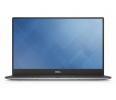 Laptop DELL XPS 13 13,3'' FHD i7-7500U 8GB 256SSD Win10Pro 3YNBD