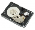 Dysk serwerowy Dell 600GB 15K RPM SAS 6Gbps 2,5''  do R430, R530