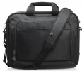 Torba Dell Professional Case 15.6'' Business Case