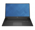 Laptop DELL Precision M5510 15,6'' IPS FHD i7-6820HQ 16GB 512GB SSD M1000M_2GB BK W7P 10P 3NBD