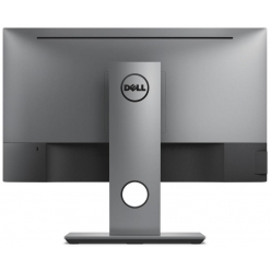 Monitor DELL InfinityEdge U2417H 23,8'' FHD HDMI mDP DP 3YPPES