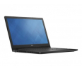 "Laptop Dell Latitude 3570 15.6"" HD i3-6100U 500GB 4GB Win10Pro 3Y NBD"