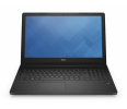Laptop DELL Latitude 3570 15,6'' HD i5-6200U 4GB 500GB HD520 BK FRP W7P W10Pro 3YNBD