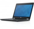 Laptop DELL Latitude E5470 14,0'' FHD i5-6440HQ 8GB 256GB SSD W7P W10P 3YNBD