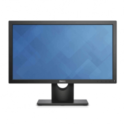 Monitor Dell E2016HV 19.5'' LED VGA EUR 3YAES