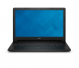 Laptop DELL Latitude 3570 15,6'' HD i5-6200U 8GB 128GB SSD BK FPR W7P W10Pro 3YNBD