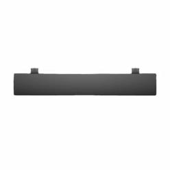 Podpórka na nadgarstki Dell Palm Rest PR216 do klawiatury KB216 i KM636