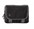 Torba Dell Timbuk2 Breakout Case for 11""