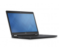 Laptop DELL Latitude E5250 12,5'' FHD Touch i5-5300U 8GB 500GB BK W10P 3YNBD