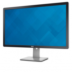 Monitor Dell UP3216Q 31,5'' UHD 4K PremierColor DP mDP HDMI 3YPPG