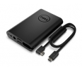 Zasilacz Dell 30W USB-C do XPS 9365